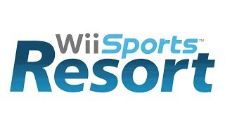 5th Anniversary Special - Wii Sports Resort