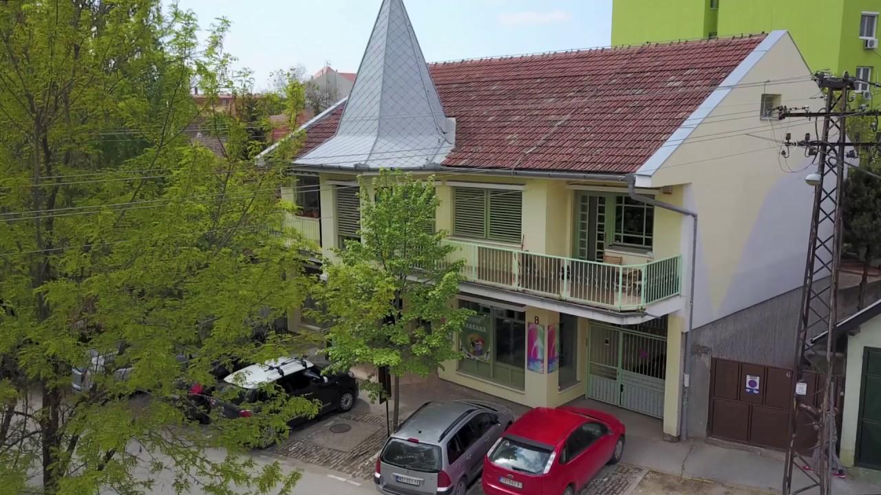 4 reasons to choose Hotel Galleria