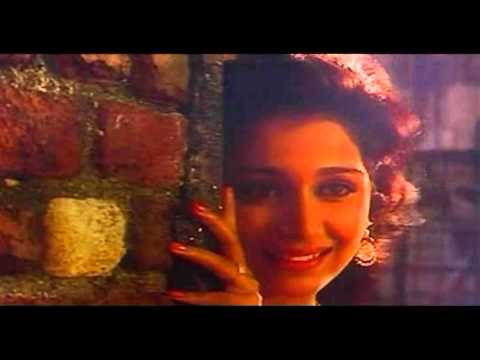 Hum Lakh Chupaye Pyar Magar [Full Song] (HD) With Lyrics - Jaan Tere Naam