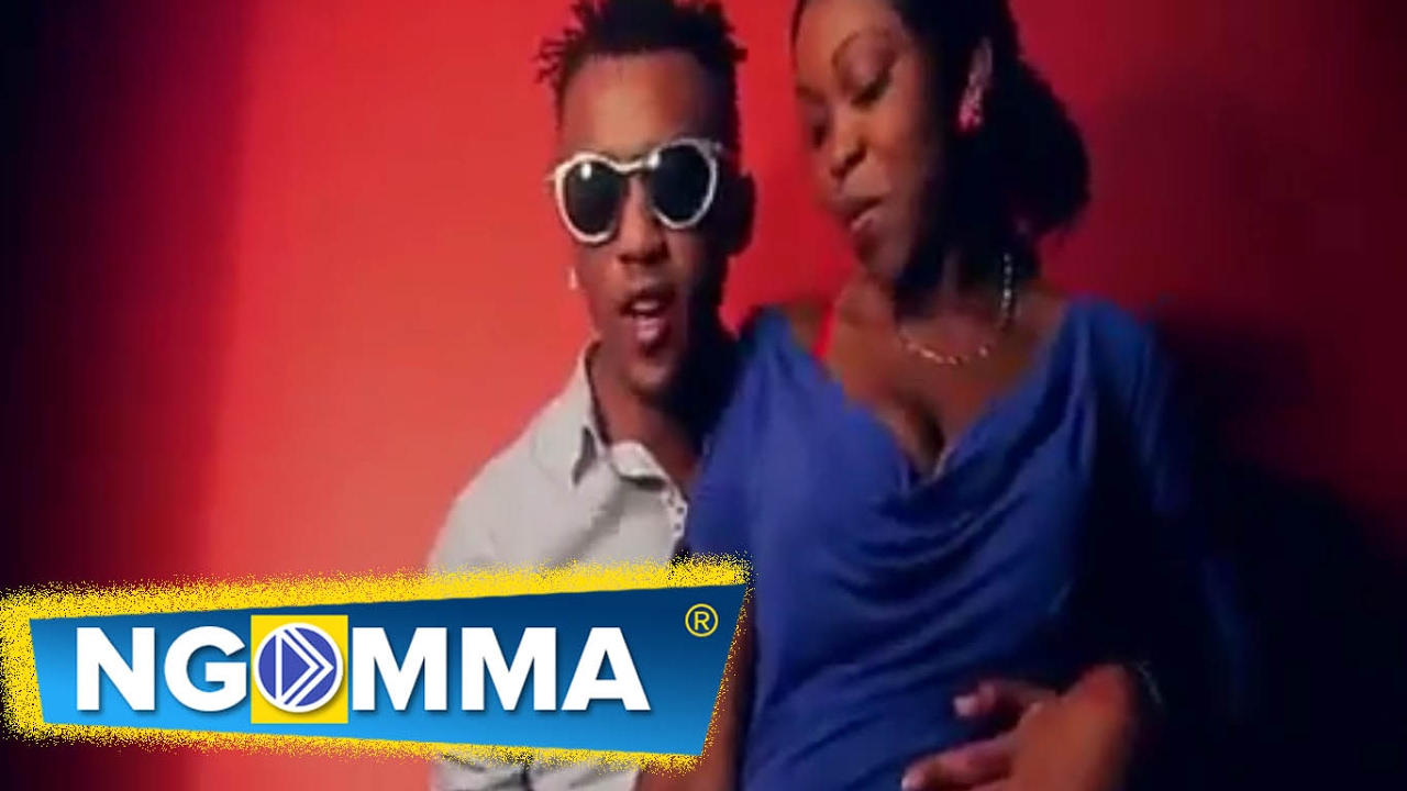 Download Bonge La Nyau Feat  Bob Junior   Walaghai Video   Swahili Music