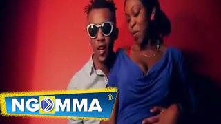 Bonge La Nyau Feat  Bob Junior   Walaghai Video   Swahili Music