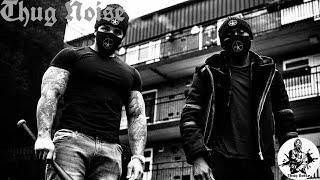 Killas - Lil Jon ft. Eminem & The Game ( TNT Records Remix)