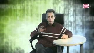 Видео уроки Всеслава Соло, выпуск 9