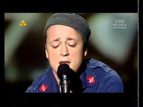 Czesław Śpiewa   Maszynka do świerkania