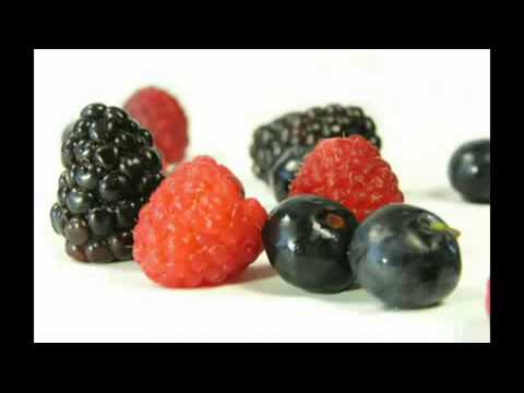 Top 10 Foods for Brain Health   FreeHealthCommunity com