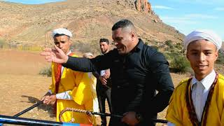 abdelhak drafif ( رواح الكاويني ) ركادة صف بلدي 2021 🔥🔥💥💥💯💯💯🔥💃💯💥💃🕺🕺💃💃🔥💥💯💯💃🌹