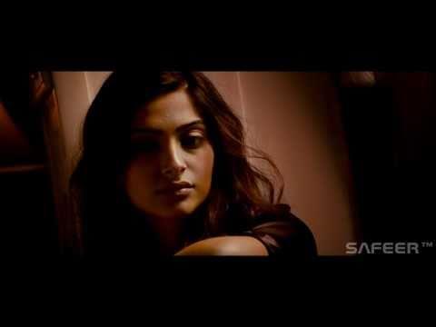 Pyaar Mein Pyaar Mein (Full HD 720p) ft.Akshay Kumar, Sonam Kapoor, Bobby Deol - Thank You (2011)