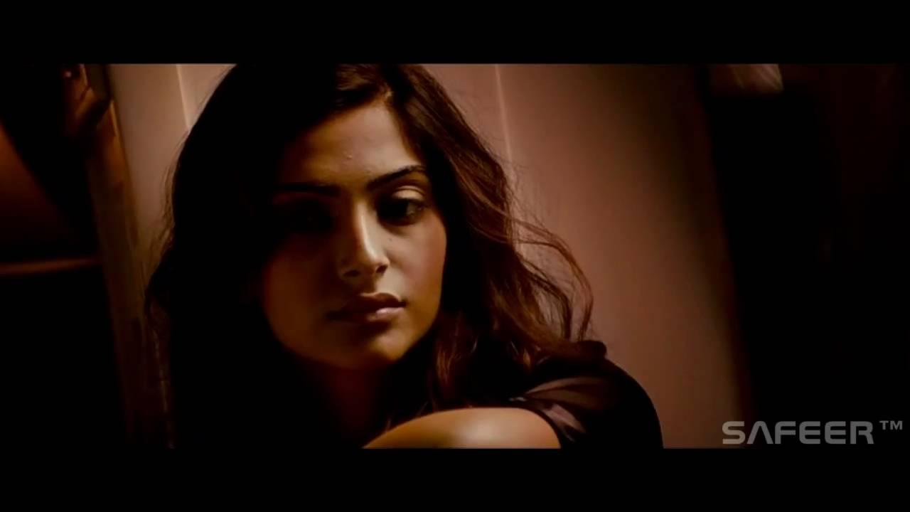 Download Pyaar Mein Pyaar Mein (Full HD 720p) ft.Akshay Kumar, Sonam Kapoor, Bobby Deol - Thank You (2011)