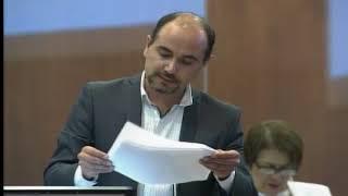 Juan Lloret - Sesión 494 - #NoViolenciaALaMujer