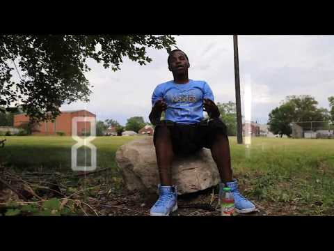#Kasher Quon - They Hate Quon |Shot By @TwoTimeDavis|