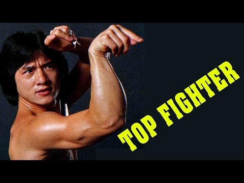Wu Tang Collection - Top Fighter