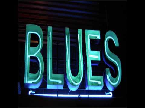 Summer Blues Summer Blues HD  HI END sample recording high quality