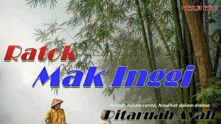 Carito Minang Ratok Mak Inggi Full