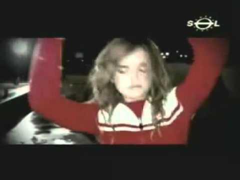 Melody Ruiz - La Novia es chiquita