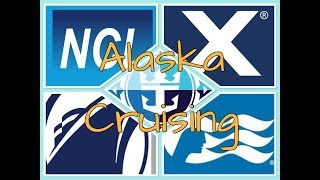 ALASKA CRUISE VLOG l Episode 27 l Alaska Cruise Tips: Juneau!