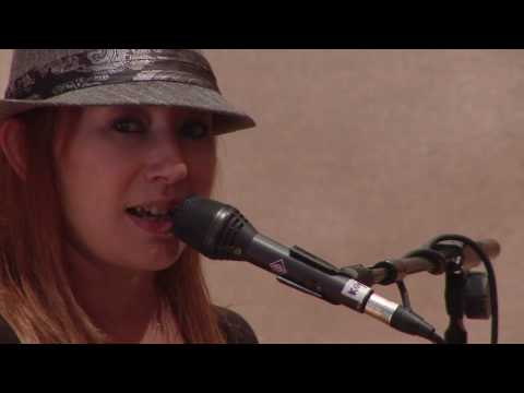Tori Amos - Silent All These Years (Live at 89.3 The Current) mp3