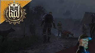 Kingdom Come Deliverance #5 ⚔ Auf Messers Schneide