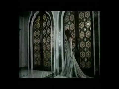 JANGAN MEMILIH AKU By ANANG HERMANSYAH Feat SYAHRINI
