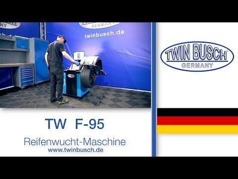 TW F-95 :