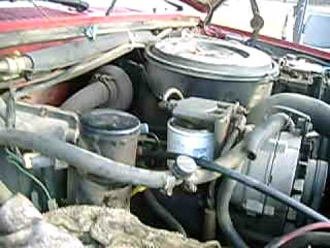 1983 Ford F 250 Fuel Filter Wiring Diagram