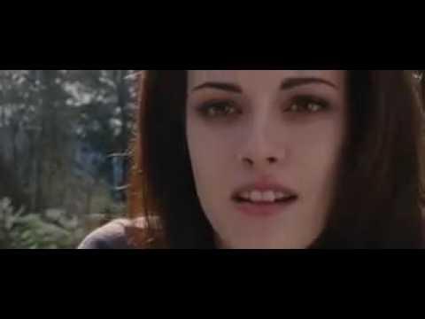 Воспоминания Беллы и Эдварда о всей жизни