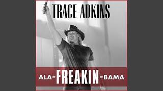 Ala-Freakin-Bama YouTube Videos