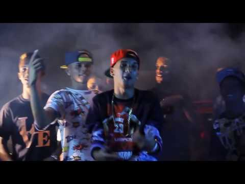 Tu No Vive Asi - Dominican Remix - Niki Blay [Video oficial] Bad Bunny