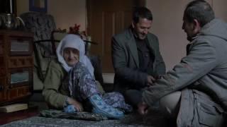 Gambar cover The Others / Ötekiler - Trailer