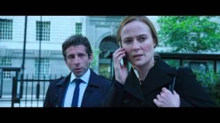 Doble identidad: Jaque al MI5 - Trailer Español Oficial HD