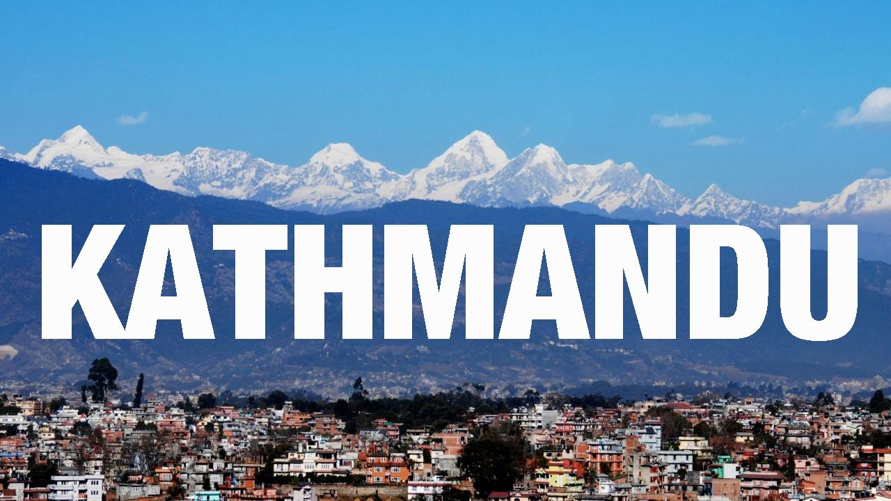 12 Awesome Places to Visit in Kathmandu Nepal (UPDATED )