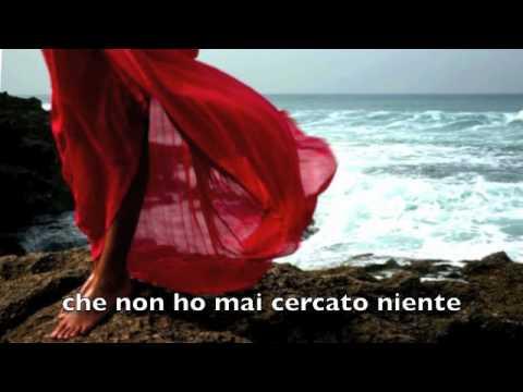 Se è vero che ci sei - Biagio Antonacci...
