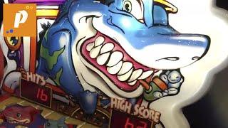 VLOG Playground   Игровая площадка - детская площадка