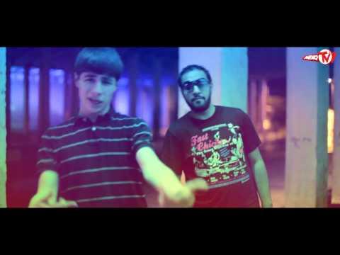 Sev feat Lyov - Barev Barekamutyun (MENQ Clan)