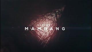 Gambar cover Altimet - Mambang (Official Lyric Video)