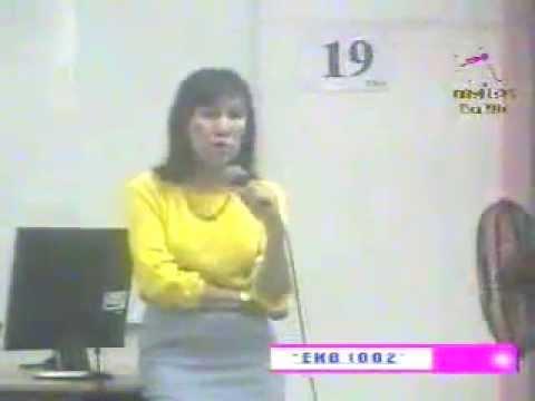 ENG1002 รามฯ 1/13 (เทอม 2/2557)