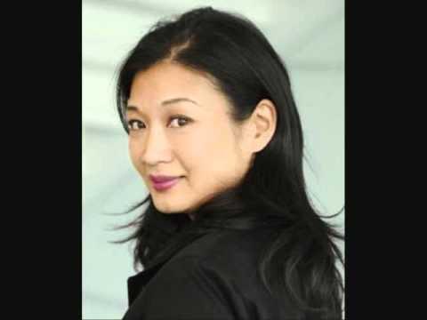 "Mari Kodama  ""Piano Concerto No 2"" C. Loewe  (1. Mov.)"