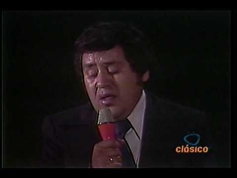 Los Polivoces-Enrique Cuenca-Jose Jose-Delirio