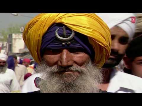 Khalsa Akaal Purakh Ki Fauj (Shabad Gurbani) | Na Hau Karta | Bhai Baljeet Singh (Alwar Wale)