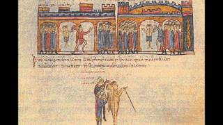 Byzantine medicine:  A Medieval surgery of conjoined twins