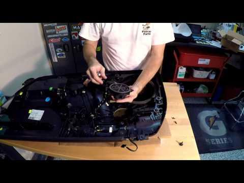 How to Remove and Replace a Porsche 997 Door Panel, and Replace Door Speakers