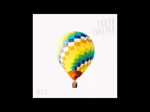 [Album] BTS – The Most Beautiful Moment in Life Young Forever CD2