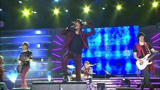 【TVPP】FTISLAND - Trouble Maker, 에프티아일랜드 - 트러블 메이커 @ Environment Concert Live