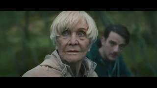 Edie - EIFF Trailer