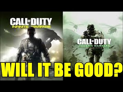 call-of-duty-infinite-warfare/call-of-duty-mwr-(black-ops-3-game-play)