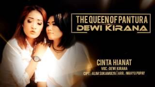Download Mp3 Cinta Hianat - Dewi Kirana