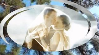 1 год - Ситцевая свадьба