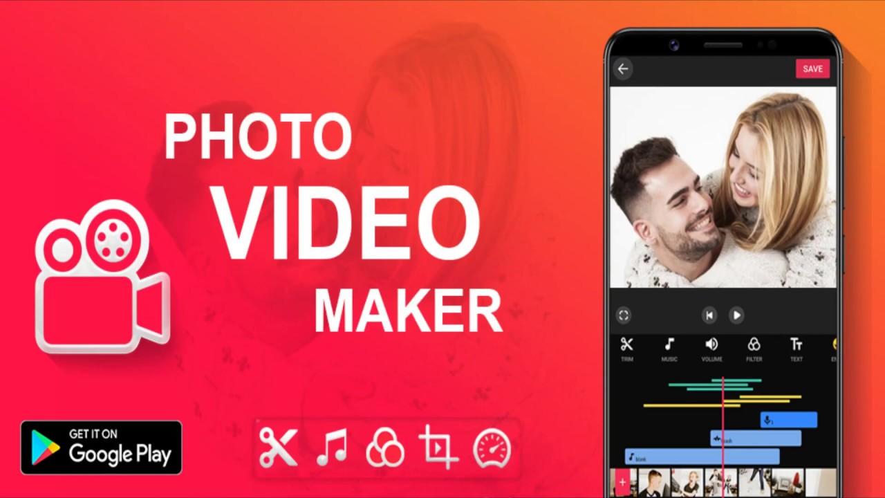 Photo Funimate Vinkle Video Editor Free Download