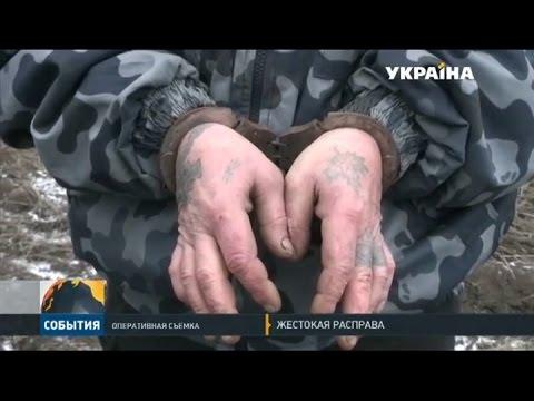 знакомства для секса.украина.г.запорожье.обл