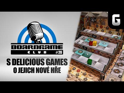 boardgame-club-20-s-katkou-suchou-o-delicious-games-a-jejich-nove-hre