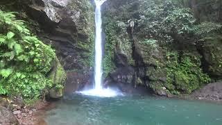 May 15, 2019/399 Tuasan Falls, Camiguin Island ? Philippines ??